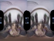 فيديوهات نيك وسكس في الطيز واقع افتراضي