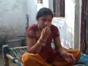 هندية شرموطة بطيز كبيرة