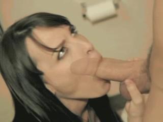 تجميعة فيديوهات مثيرة ومص ومتعه جنسية رائعة